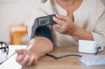 Berbagai Makanan yang Aman untuk Pengidap Hipertensi