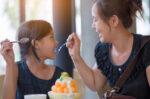 ibu-ketahui-makanan-untuk-anak-yang-alami-hipertiroid