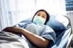 benarkah-infeksi-covid-19-bisa-sembuh-dalam-2-hari