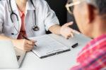Pemeriksaan Fisik yang Bisa Mendiagnosis Kanker