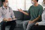 Tips Mencegah Penularan Hepatitis C