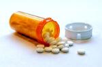termasuk-jenis-obat-opiat-morfin-perlu-dikonsumsi-secara-hati-hati-halodoc