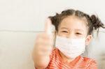 Cara Antisipasi Risiko COVID-19 Varian Delta pada Anak