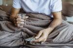 Ini 3 Obat BAB Berdarah Berdasar Penyebabnya