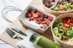5 Makanan Mengandung Vitamin C untuk Tingkatkan Daya Tahan Tubuh