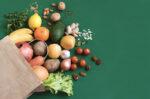 Makanan Mengandung Vitamin K yang Baik untuk Kesehatan