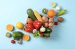4 sumber makanan mengandung vitamin e untuk kesehatan halodoc