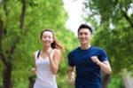 Jenis Latihan Kardio untuk Menjaga Kesehatan Jantung
