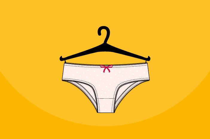 Jangan Asal, Ini Cara Tepat Merawat Alat Reproduksi Wanita