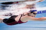 Benarkah Berenang Bisa Membuat Sinusitis Kambuh?