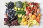 Pola Makan yang Berpotensi Turunkan Risiko COVID-19