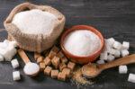 Penjelasan Konsumsi Gula Bisa Sebabkan Diabetes