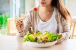 kebiasaan yang dapat menurunkan kadar gula dalam tubuh halodoc