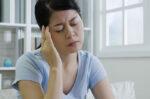 4 kegiatan penghilang stres yang bisa dilakukan oleh ibu baru halodoc