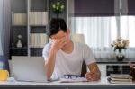 ini-penjelasan-stres-kerja-yang-tinggi-pengaruhi-motivasi-halodoc