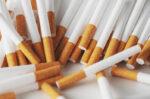 kebiasaan-merokok-dapat-sebabkan-sinusitis-kronis-halodoc