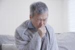 mengatasi batuk lansia