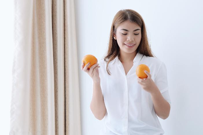 Ketahui Cara Sederhana Agar Pankreas Selalu Sehat