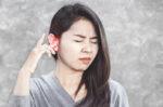 begini-cara-mengatasi-telinga-yang-sering-berdenging