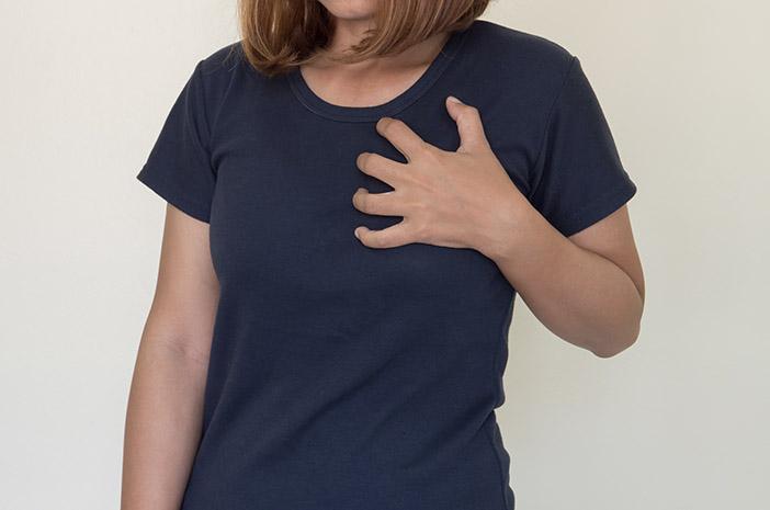 Ini Pilihan Pengobatan untuk Mengatasi Kanker Payudara