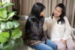 Ibu Perlu Tahu, Ini 4 Gejala Awal Kanker Payudara pada Remaja
