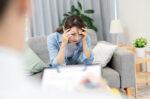 3 Pilihan Pengobatan untuk Mengatasi Gangguan Kecemasan