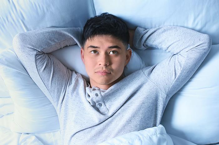 Ini Pilihan Pengobatan untuk Mengatasi Sleep Apnea