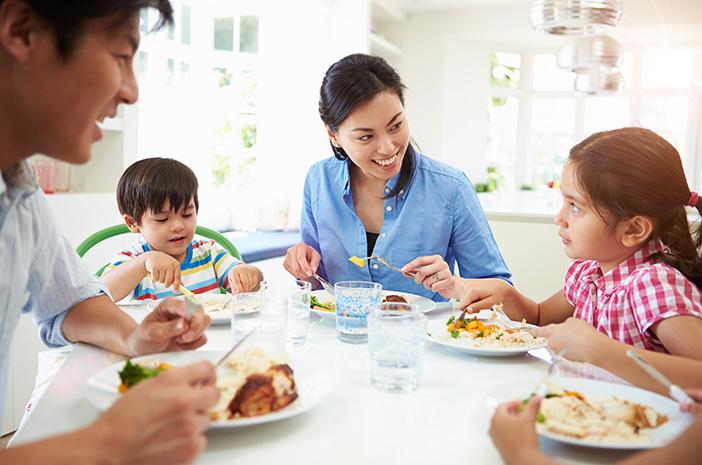 8 Makanan yang Perlu Dihindari saat Mengidap Gastroparesis
