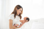 Ini Berbagai Pemeriksaan Rutin untuk Bayi Baru Lahir