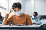 5 Cara Mengelola Stres bagi Mahasiswa Tingkat Akhir