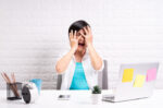 fobia-terhadap-pekerjaan-atau-tempat-kerja-ini-cara-mengatasinya-halodoc