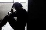 Dampak Psikologis Jangka Panjang pada Korban Kekerasan Seksual