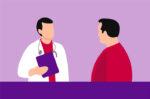 4 gejala takikardia yang membutuhkan penanganan dokter halodoc
