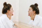 Hal yang Harus dan Jangan Dilakukan oleh Pengidap Hipertiroid