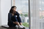 3 Jenis Gangguan Jiwa Berat dan Cara Mengatasinya