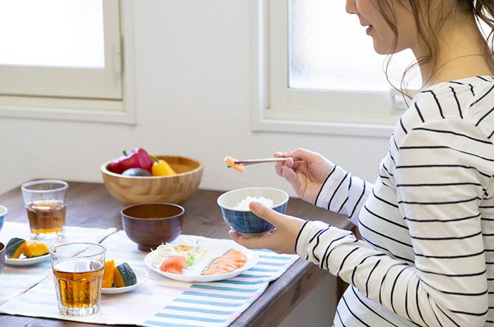 Bumil, Ini 5 Makanan Kaya Omega-3 untuk Pertumbuhan Janin