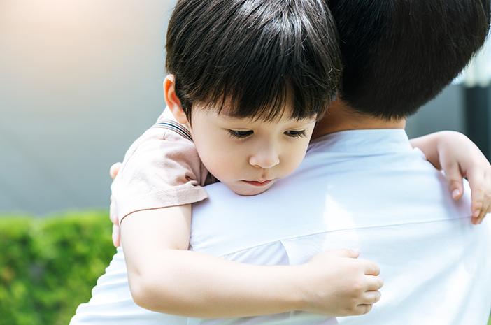 Penyakit Lupus Bisa Menyerang Anak, Ini Cara Mencegahnya