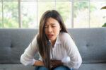 gejala-lambung-bocor-yang-perlu-diketahui