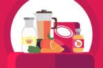 5 Minuman yang Dapat Dikonsumsi saat Menjalani Program Hamil