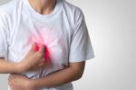 Ini 5 Fakta Henti Jantung yang Perlu Diketahui