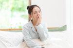 Efek Kurang Tidur Bagi Kesehatan Kulit Wajah