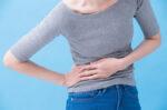 5 Hal yang Meningkatkan Risiko Terjadinya Infeksi Ginjal