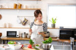 5 Pola Hidup Sehat agar Kolesterol Tubuh Selalu Normal