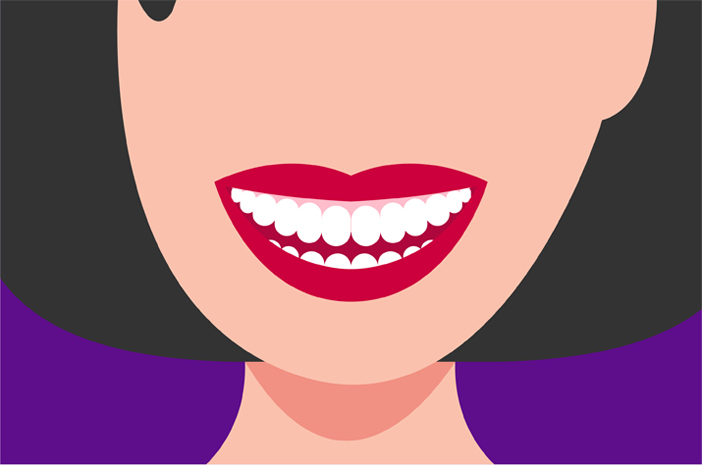 Ini 4 Penyakit Serius yang Dipicu oleh Masalah Gigi dan Mulut