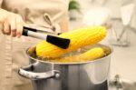 manfaat-jagung-rebus-untuk-ibu-hamil-dan-menyusui-halodoc