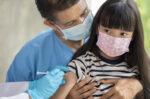 Kuba Mulai Vaksinasi COVID-19 pada Balita dan Anak-Anak, Amankah?