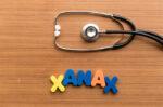 mengenal-lebih-dekat-obat-xanax-halodoc