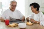 kumpulan-resep-makanan-sehat-dan-bergizi-untuk-lansia