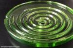 Mitos atau Fakta, Bioglass Bermanfaat untuk Kesehatan?