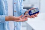 Waspadai Gejala Awal Diabetes yang Sering Diabaikan